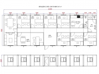 birlesimli-ofis-konteyneri-147-metrekare-model_43-00-tl
