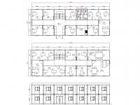 birlesimli-ofis-konteyneri-294-metrekare-model_91-300-tl