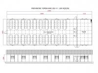 prefabrik-yemekhane-model-_260m_65-015-tl