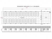 prefabrik-yemekhane-model_317m_77-348-tl