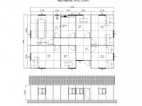 prefabrike-ofis-125-model_45-780-tl