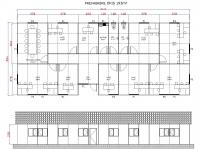 prefabrike-ofis-193-model_70-307-tl