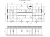 prefabrike-ofis-90-model_35-000-tl