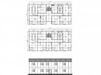 prefabrike-ofis-iki-katli-340-model_138-562-tl