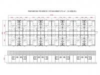 prefabrik-muhendis-yatakhanesi-272metrekare_122-843-tl