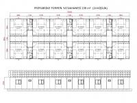 prefabrik-muhendis-yatakhanesi-model_238metrekare_86-135-tl