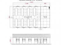 prefabrik-yemekhane-model-_136metrekare_37-564-tl