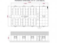 prefabrik-yemekhane-model-_147m_39-891-tl