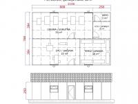 prefabrike-camasirhane-model_88m_30-233-tl