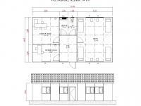 prefabrike-klinik-model_74m_29-344-tl