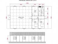 prefabrike-labaratuar-model_125m_41-516-tl