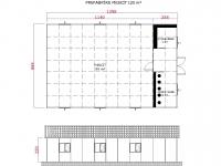 prefabrike-mescit-model_125m_36-084-tl