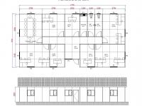 prefabrike-ofis-159-model_58-715-tl