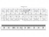 prefabrike-ofis-328-model_114-342-tl