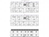 prefabrike-ofis-iki-katli-452-model_179-138-tl