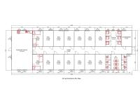 281m2-yemekhane-yatakhane-model