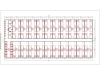 462m2-birlec59fimli-konteyner-yatakhane