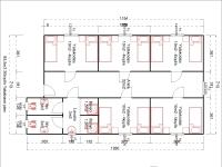 855m2-yatakhane-planc4b17-model