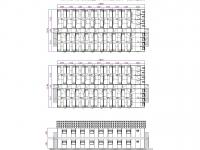 prefabrike-isci-yatakhanesi-iki-katli-550-_229-643-tl