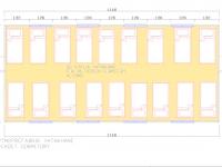 /Users/burak/Documents/projeler/DENEME2.dwg