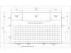 174m2-konferans-salonu