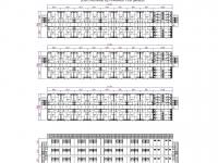 prefabrike-bina-isci-yatakhanesi-planlari-1119-metrekare-3-katli-model_464-077-tl