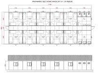 prefabrike-isci-yatakhanesi-204-model_72-737-tl