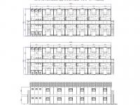 prefabrike-isci-yatakhanesi-iki-katli-476-_195-380-tl
