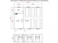 birlesimli-yemekhane-konteyneri-63-metrekare-_17-500-tl