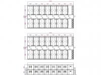 iki-katli-birlesimli-isci-yatakhane-konteyneri-576-metrekare_213-400-tl