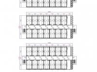 uc-katli-birlesimli-isci-yatakhane-konteyneri-864-metrekare-_321-100-tl
