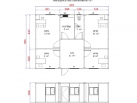 birlesimli-ofis-konteyneri-model-_63m_19-600-tl